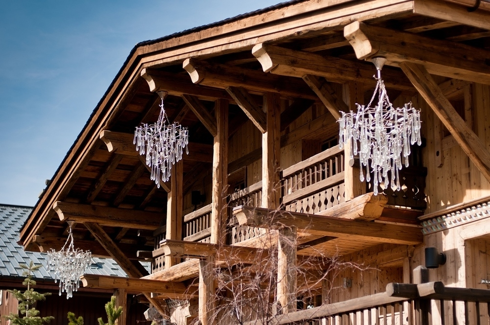 chalet-val-d-isere.jpg
