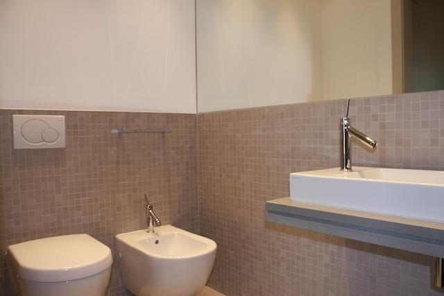 Image_Bathroom-2.jpg