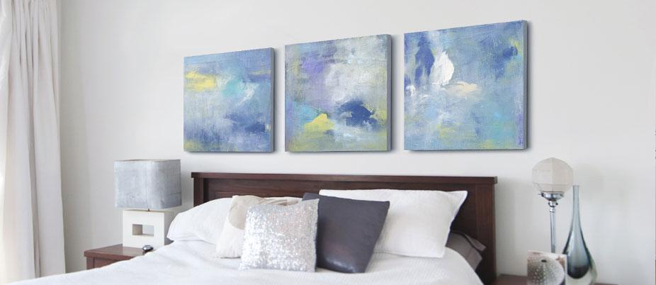 julia_contacessi_painting20.jpg