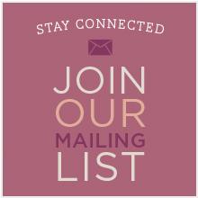 mailing_list.jpg