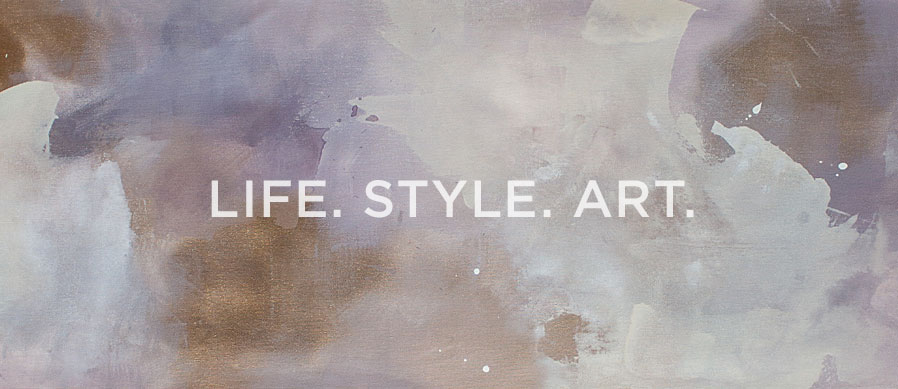 Life_Style_Art_plum_type.jpg