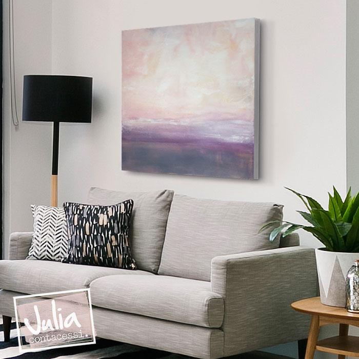 Blush_Abandon_livingroom.jpg