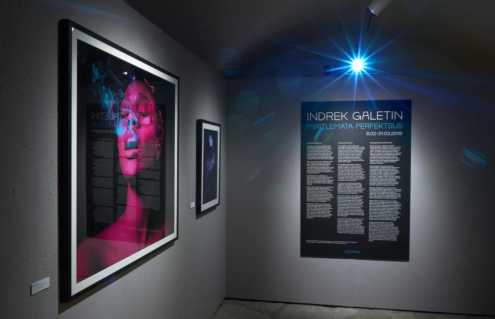 Indrek Galetin Undefined Perfection 014.JPG
