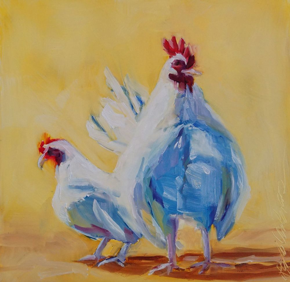 Elan Oil Chickens.jpg