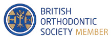 british-orthodontic-society-member.jpg