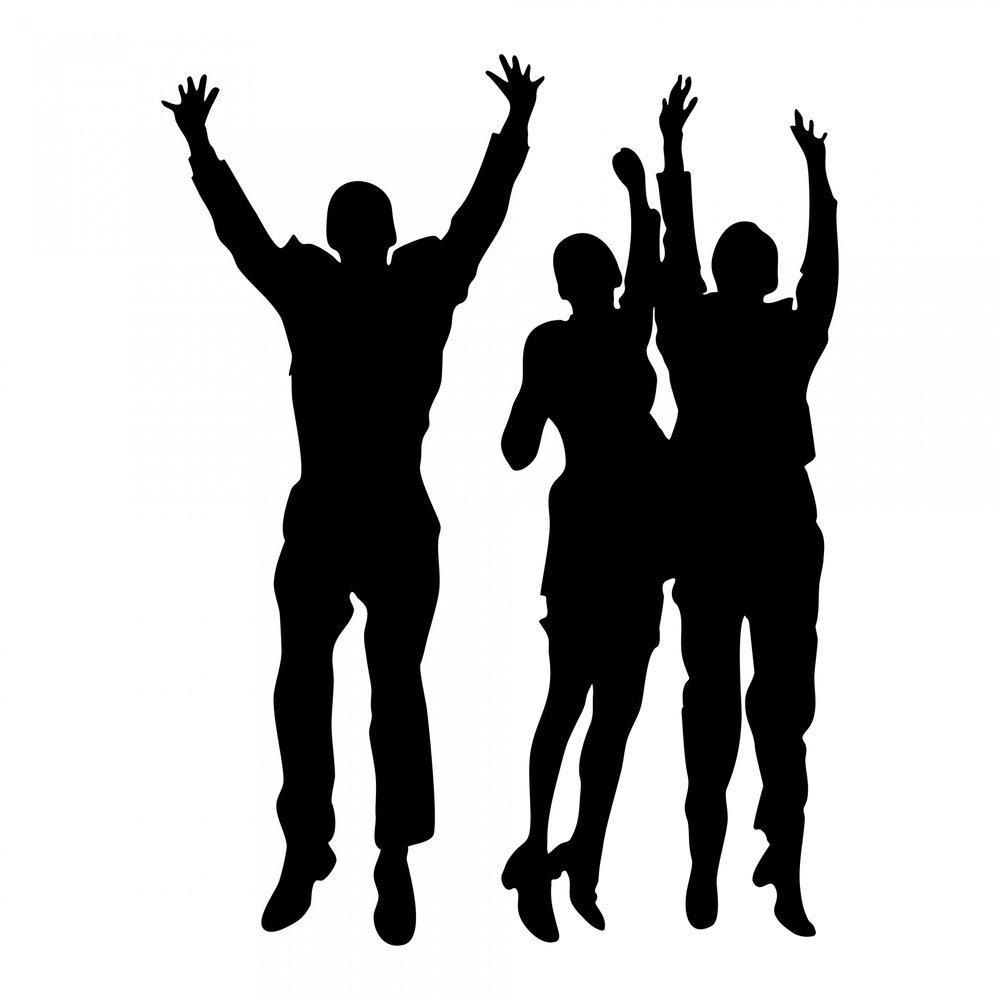 people-cheering.jpg