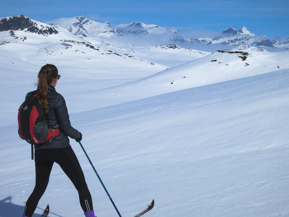 Jotunheimen skiing.jpg