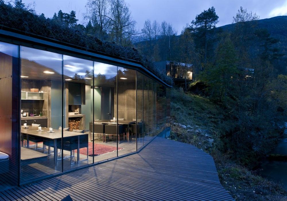32_architecture_©.jpg.jpg