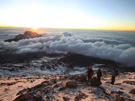 Kilimanjaro-Lemosho.png