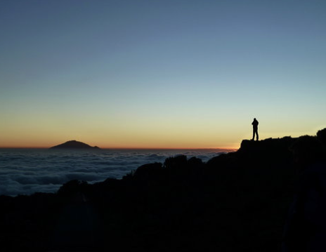 Kilimanjaro-machame.png