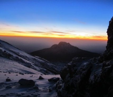 Kilimanjaro-western-breach.png