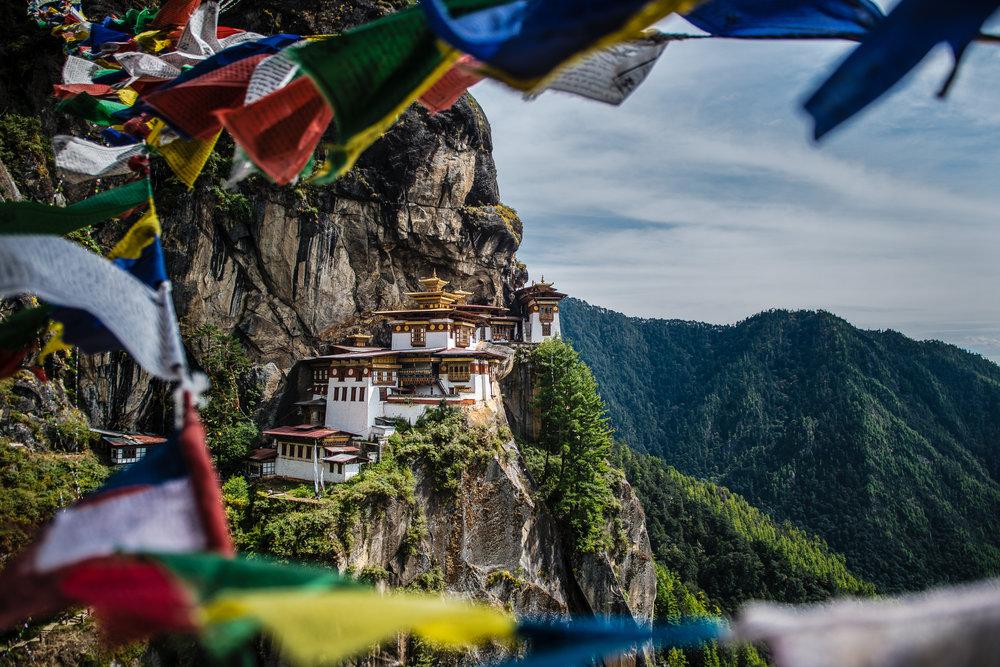 Bhutan-Discovery.jpeg