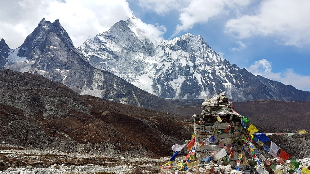 Everest-basecamp.jpg