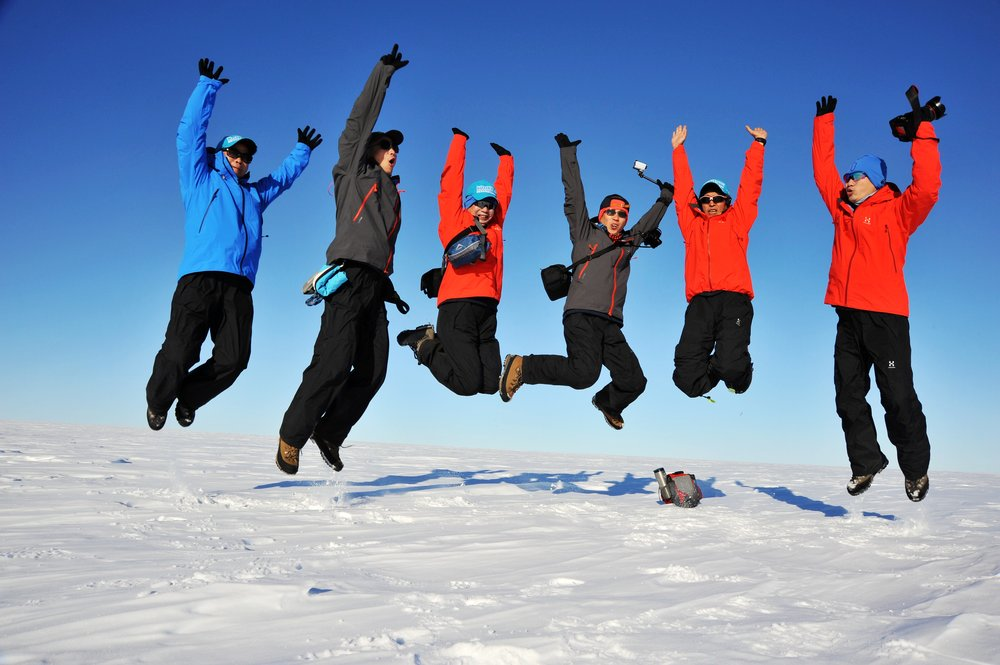 Group jumping in air.jpg