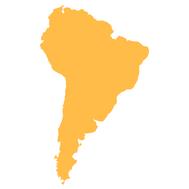 SouthAmericaMap.png