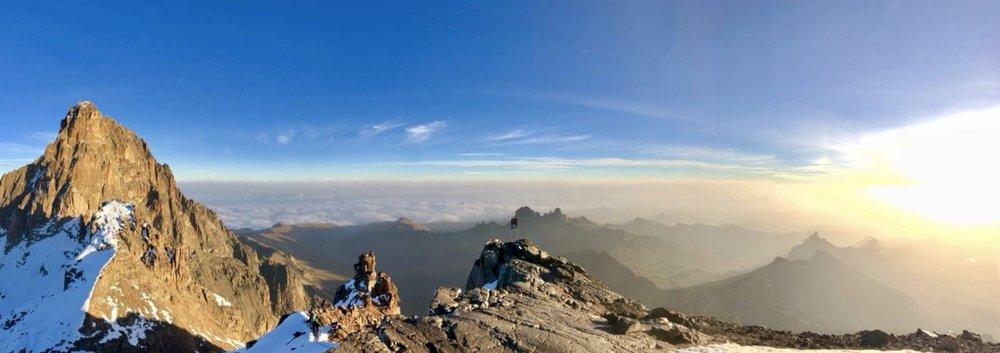 MountKenyaLJ06.2018.jpg