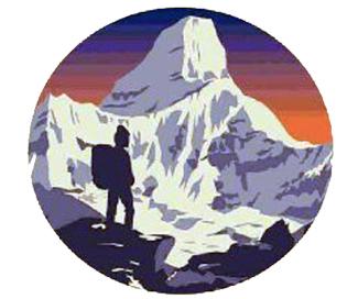 IMEC Logo 2018.jpg