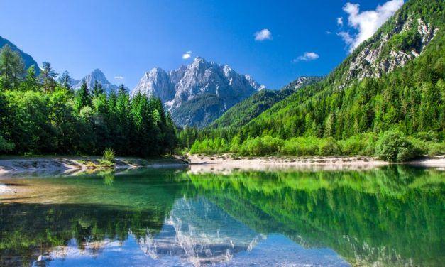 Mt Triglav.jpg