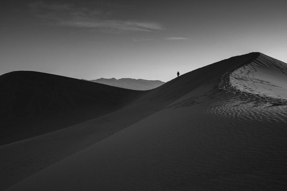 © Lance Keimig