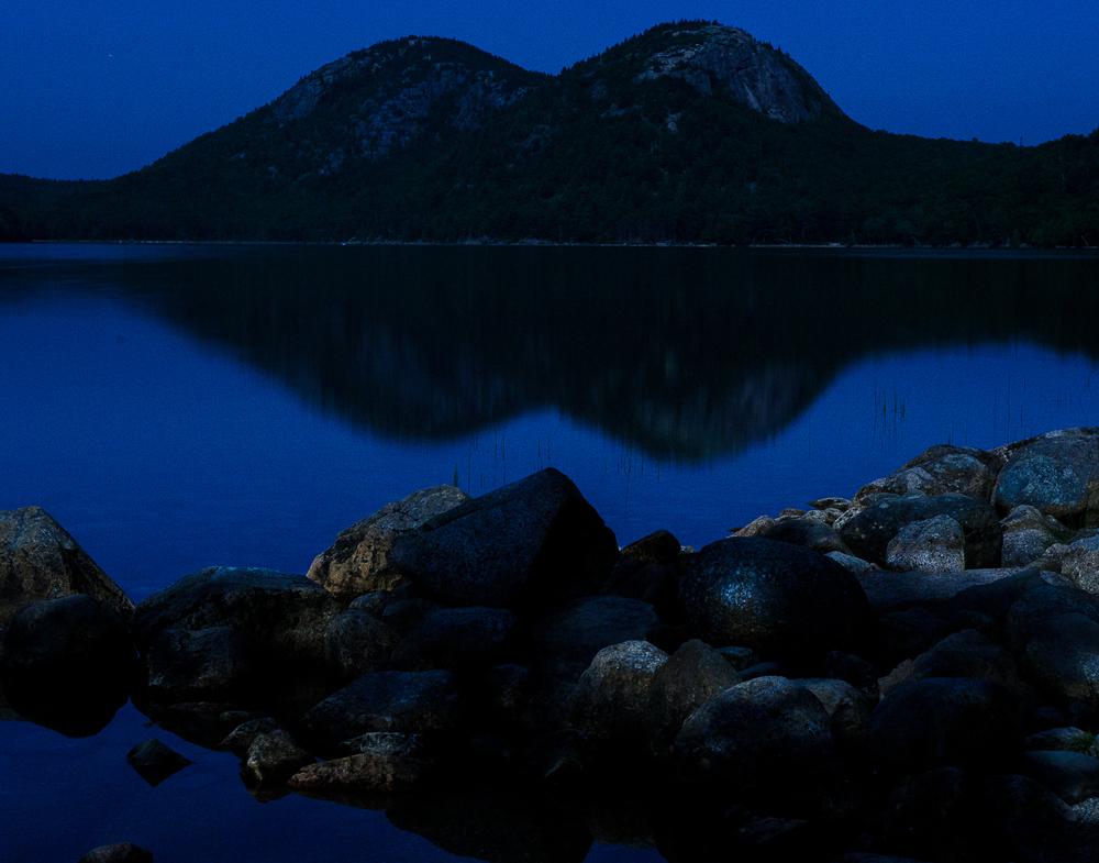 Chris Nicholson - Acadia_Nicholson_150729.408-E.jpg