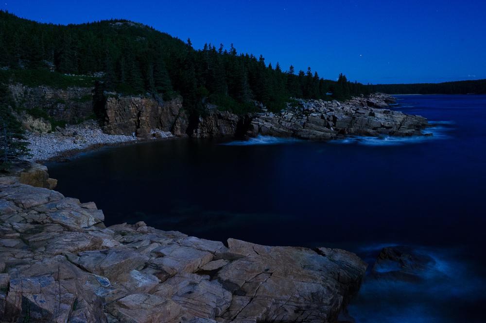 Chris Nicholson - Acadia_Nicholson_150731.581.jpg
