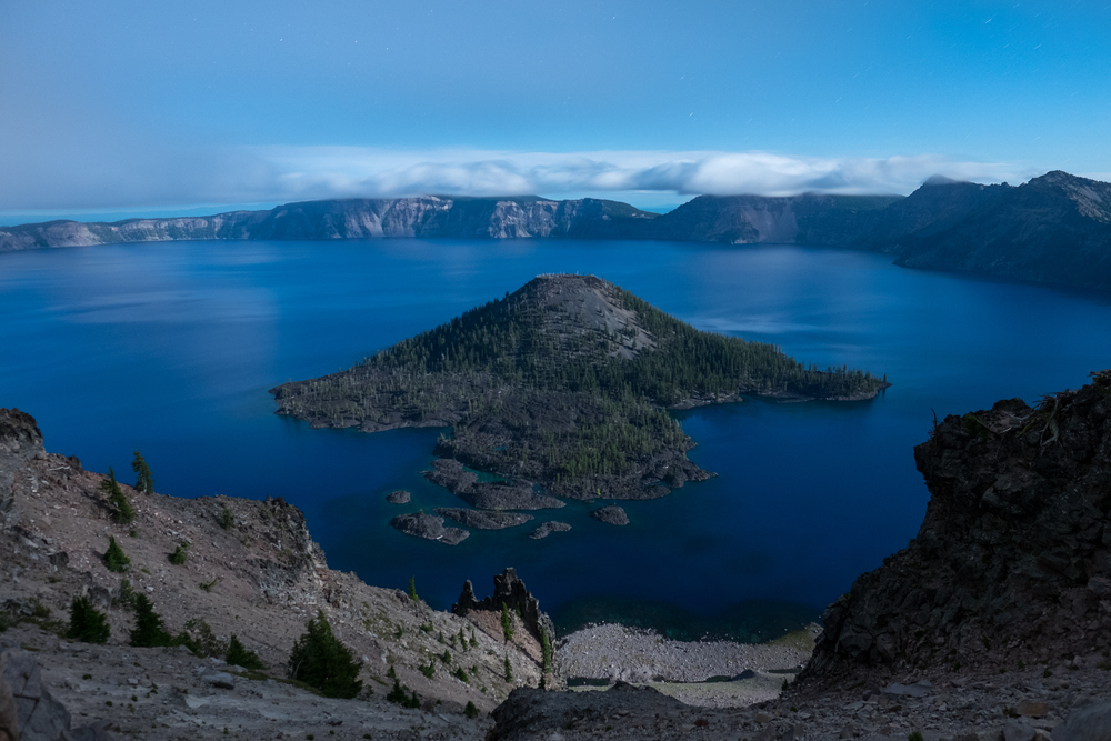 Gabriel Biderman - 20150727_CraterLake_007.jpg