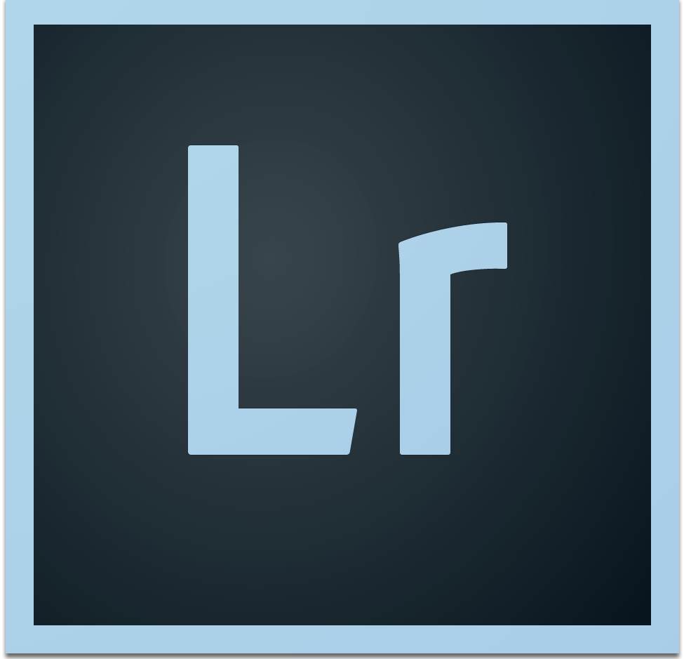 Lightroom-CC-logo.png