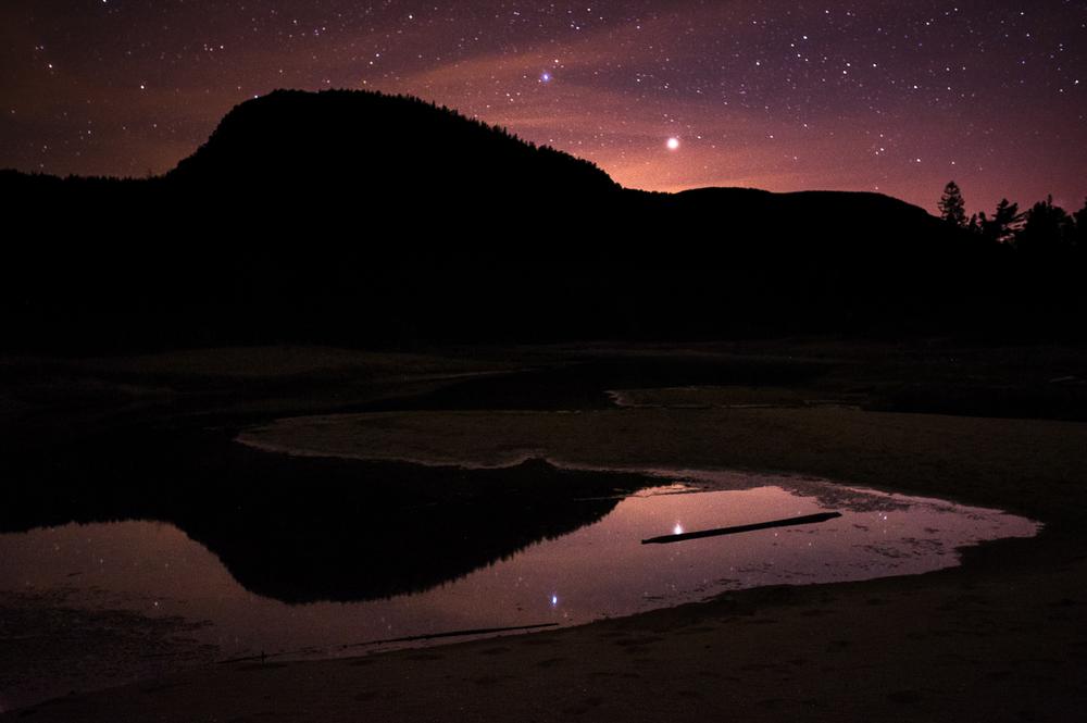 Acadia_Nicholson_DSC1675.jpg
