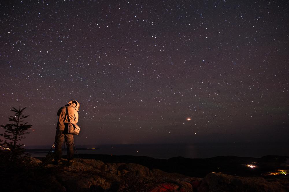 AcadiaGabe_Nicholson_DSC1758.jpg