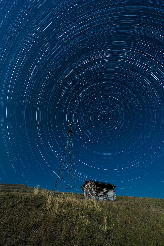20160816_Montana_Nikon_592-Edit (1).jpg