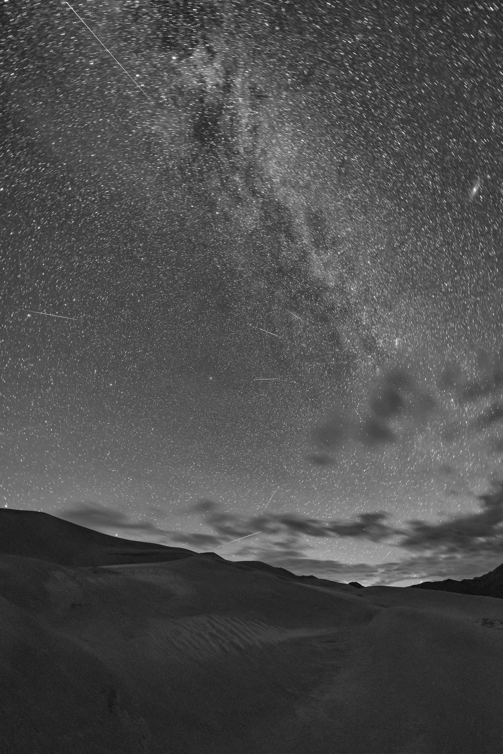 Great-Sand-Dunes-Perseids-Meteor-Demo-Edit.jpg