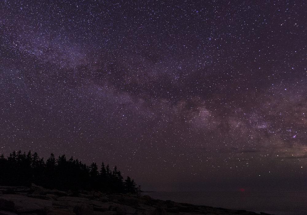 Acadia_Nicholson_DSC2114.jpg