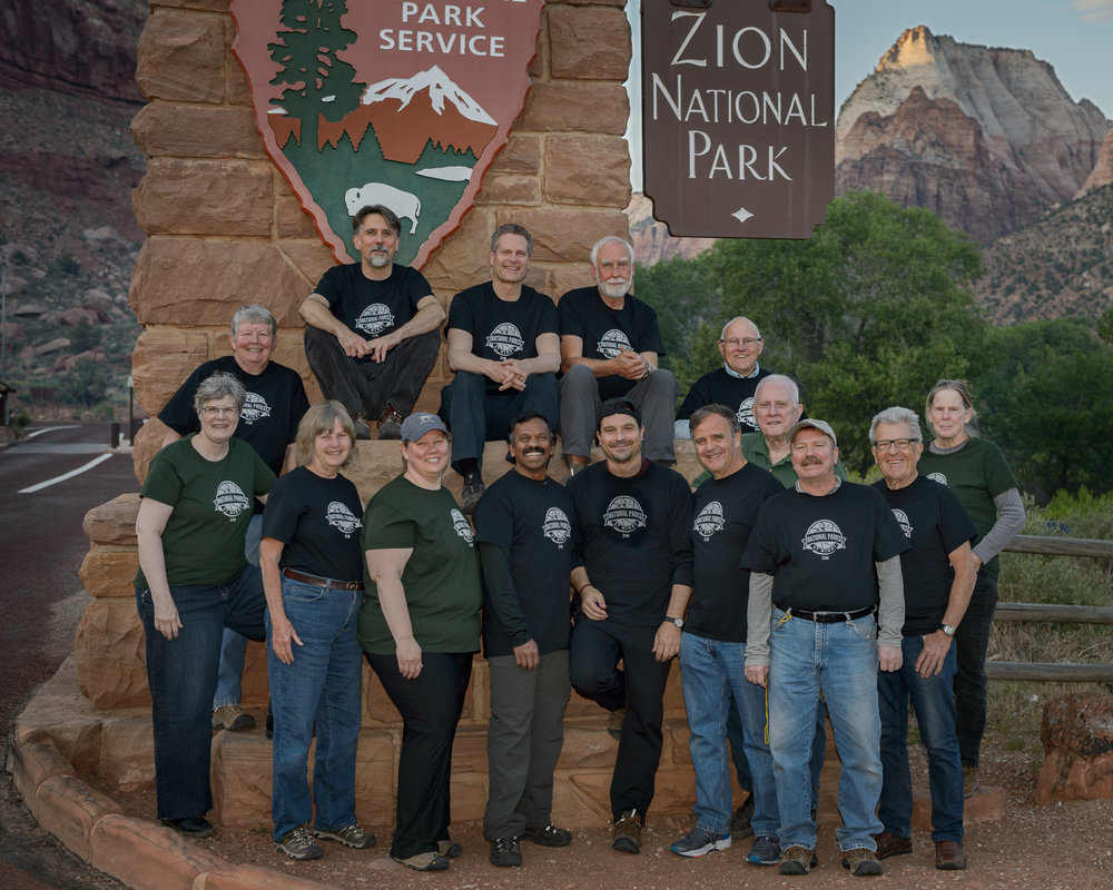 Zion_Group_Photo_8x1001.jpg