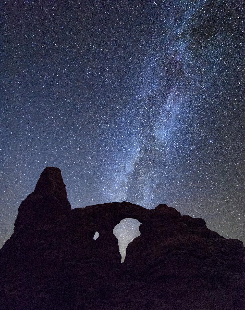 Arches-2016-NPAN--228.jpg
