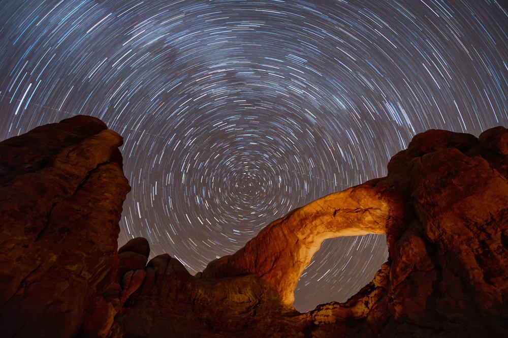 Arches-2016-NPAN--250.jpg