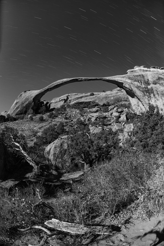 Arches-2016-NPAN--254.jpg
