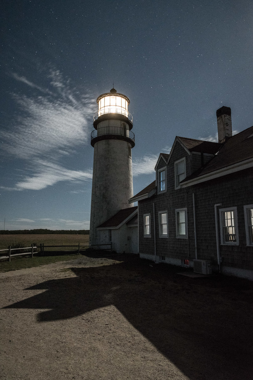 Cape Cod-5778.jpg