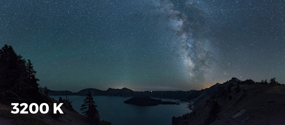 new_crater-lake-3200K.jpg