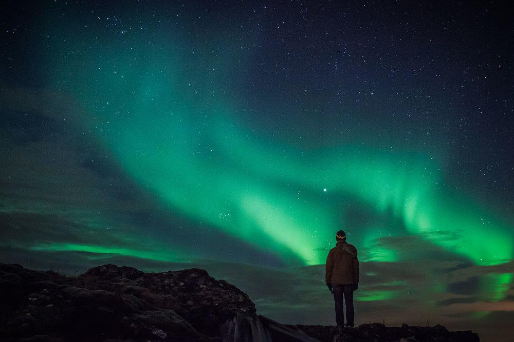 Iceland-18.jpg