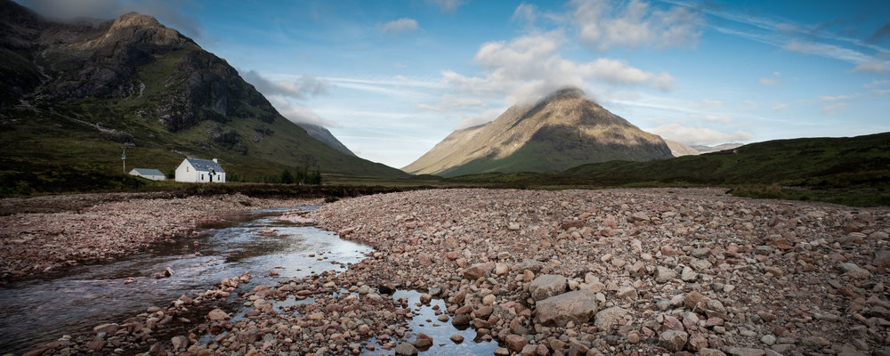 Scotland-26.jpg