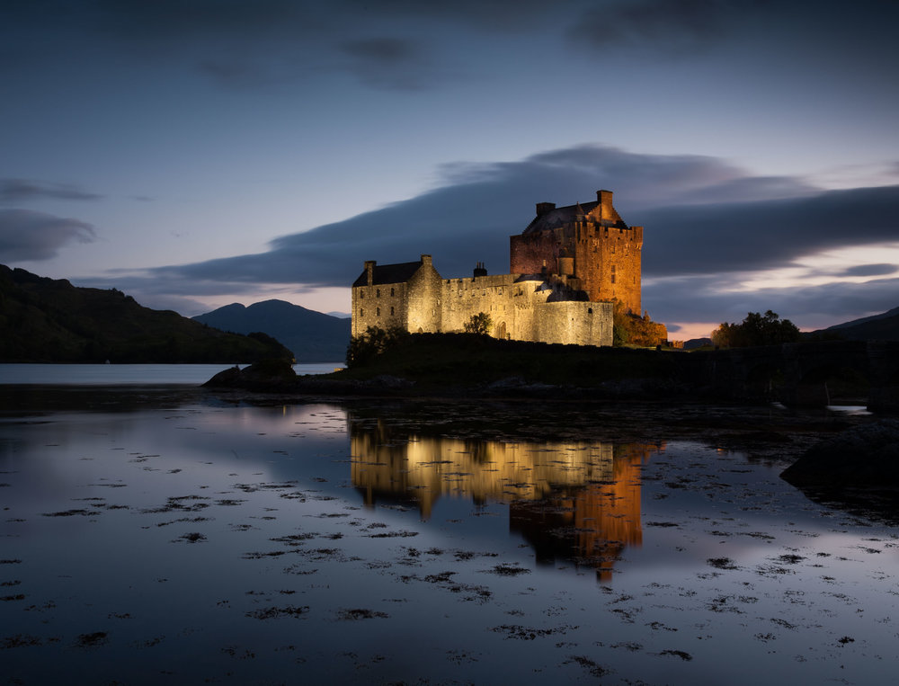 Scotland45.jpg