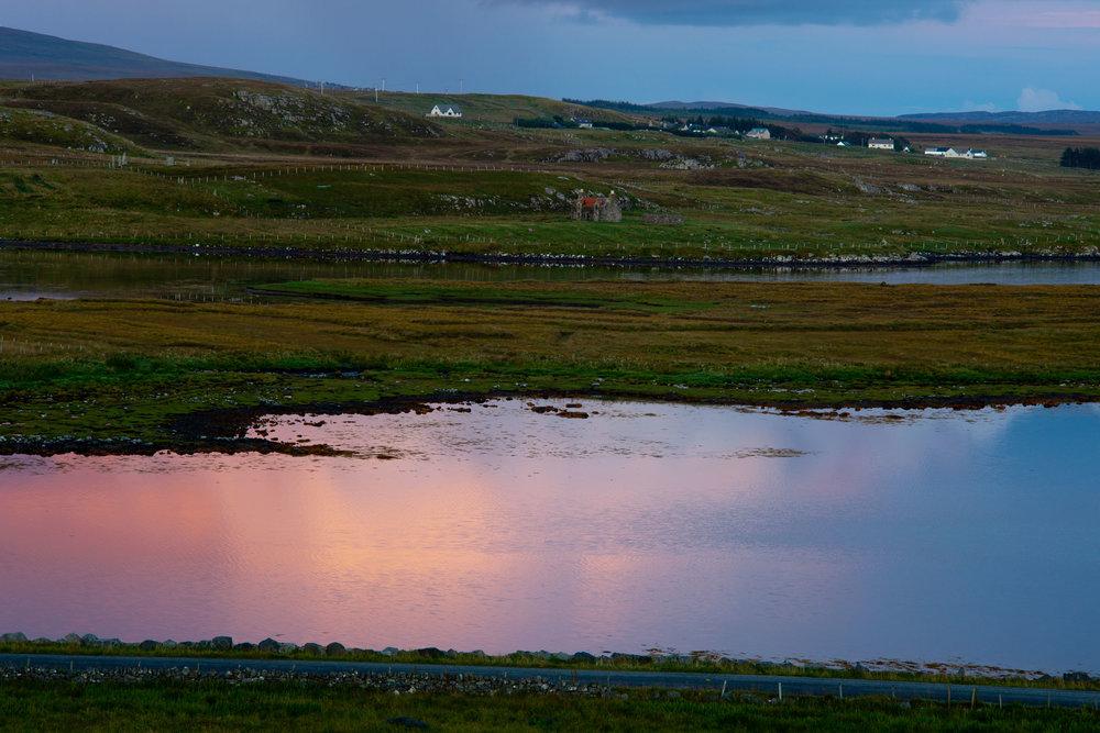 Scotland50.jpg