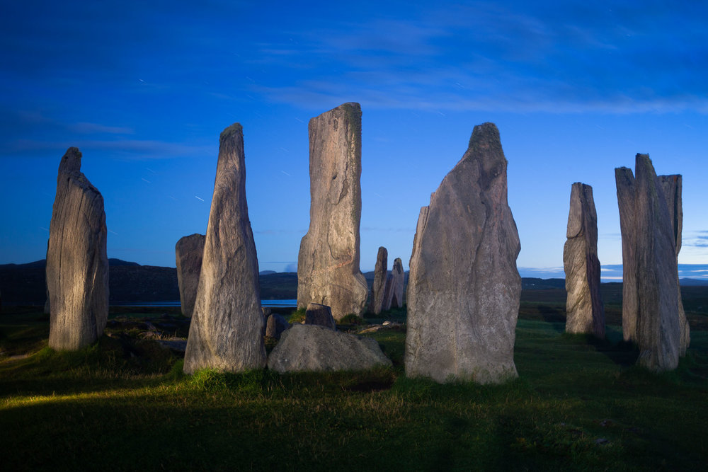 Scotland52.jpg