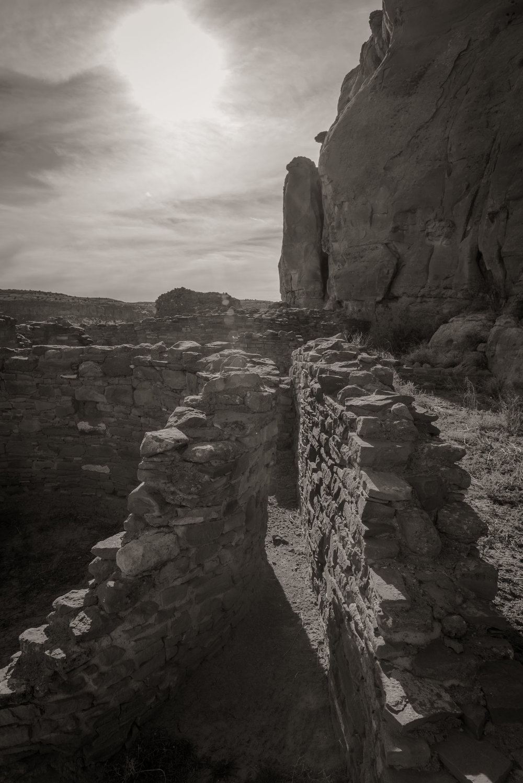 Chaco-6.jpg