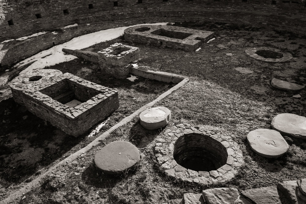 Chaco-9.jpg