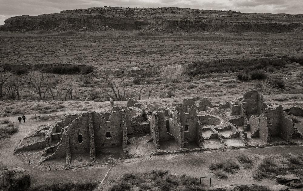 Chaco-10-2.jpg
