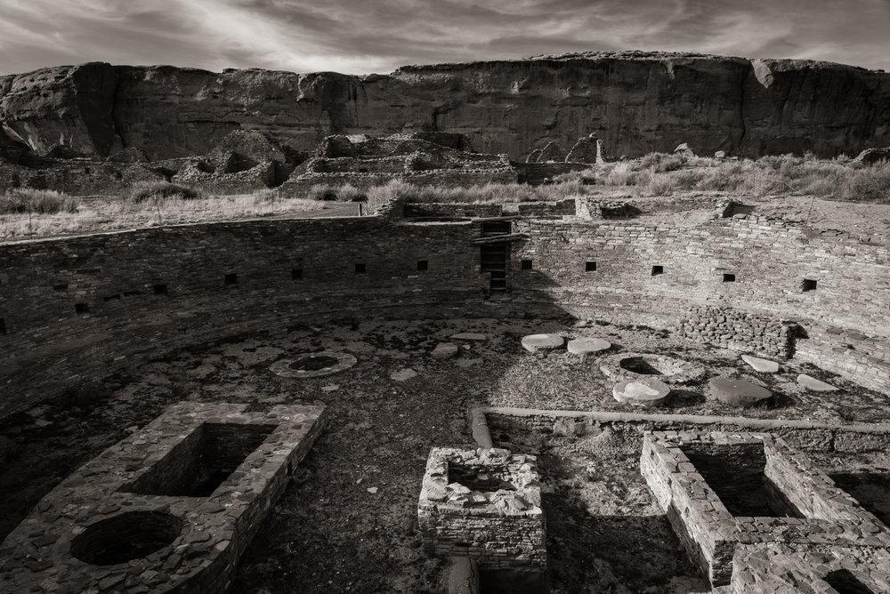 Chaco-10.jpg