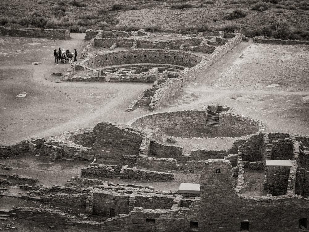 Chaco-13-2.jpg