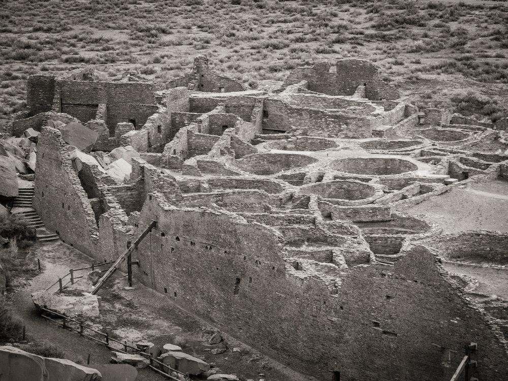 Chaco-14-2.jpg