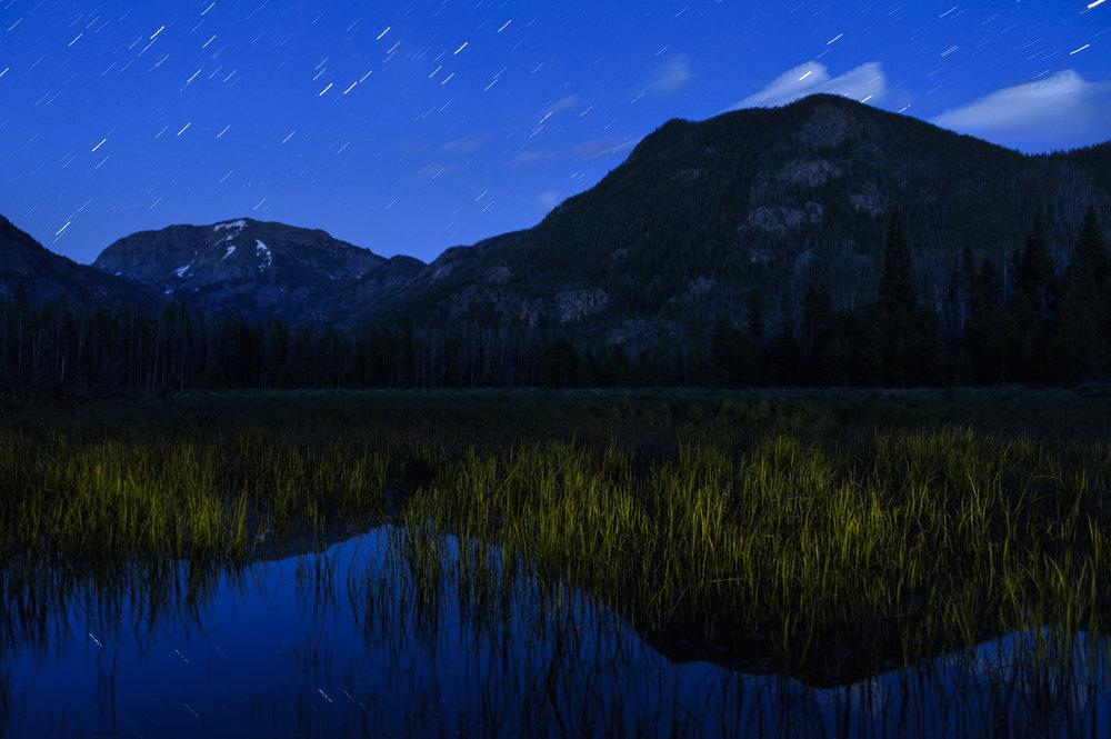 Rocky Mountain_Nicholson__CS72899-E.jpg